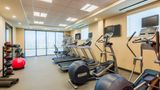 Home2 Suites Buff Airport/Galleria Mall Health