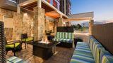 Home2 Suites by Hilton Little Rock West Exterior