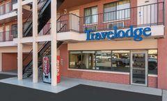 Travelodge Reno