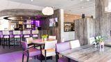 Best Western City Hotel Woerden Restaurant