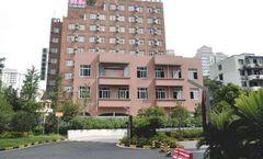 GreenTree Inn Dabaishu Business Hotel
