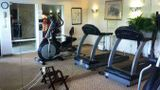 Baymont Inn & Suites Montgomery South Health