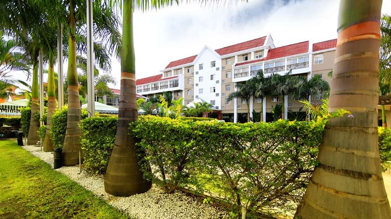 """<b>Best Western Plus Lusaka Grand Hotel Other</b>. Images powered by <a href=""""https://iceportal.shijigroup.com/"""" title=""""IcePortal"""" target=""""_blank"""">IcePortal</a>."""