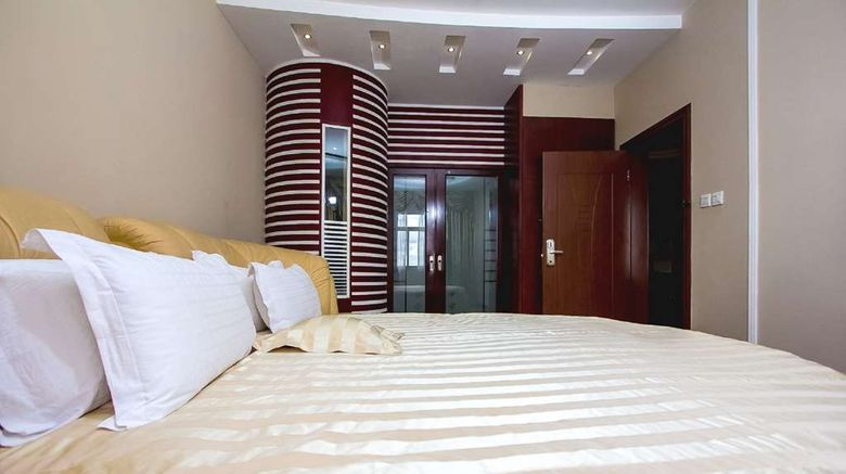 """<b>Best Western Plus Lusaka Grand Hotel Suite</b>. Images powered by <a href=""""https://iceportal.shijigroup.com/"""" title=""""IcePortal"""" target=""""_blank"""">IcePortal</a>."""