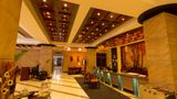 """<b>Best Western Plus Lusaka Grand Hotel Lobby</b>. Images powered by <a href=""""https://iceportal.shijigroup.com/"""" title=""""IcePortal"""" target=""""_blank"""">IcePortal</a>."""