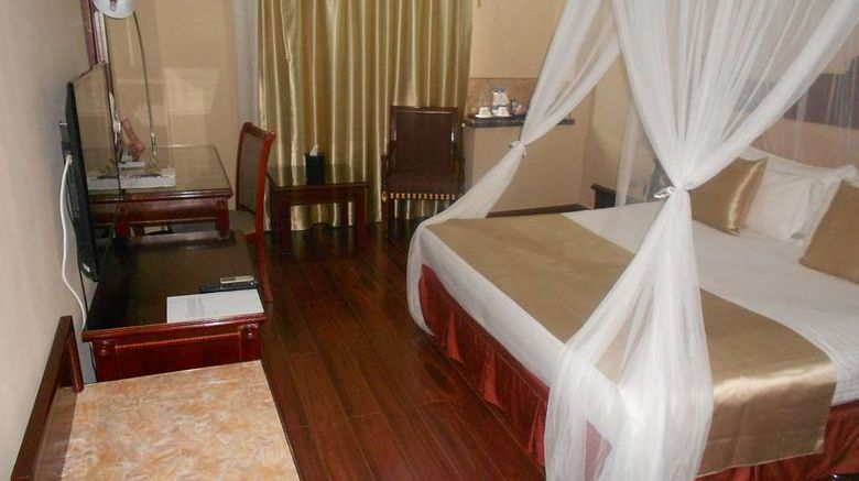 """<b>Best Western Plus Lusaka Grand Hotel Room</b>. Images powered by <a href=""""https://iceportal.shijigroup.com/"""" title=""""IcePortal"""" target=""""_blank"""">IcePortal</a>."""