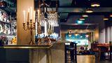 Best Western and hotel Restaurant