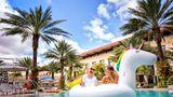 Hilton West Palm Beach Pool