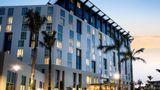 Hilton West Palm Beach Exterior