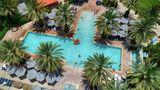 Hilton West Palm Beach Room