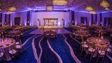 Hilton West Palm Beach Meeting