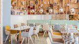 Astotel Hotel Joke Restaurant