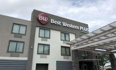 Best Western Bowling Green