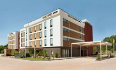 Home2 Suites by Hilton Edmond