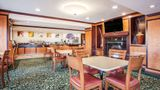Baymont Inn & Suites Madison Heights Other