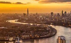 Doubletree by Hilton London - Docklands