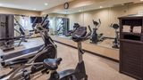 Best Western Plus Galveston Suites Health