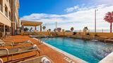 Best Western Plus Galveston Suites Pool