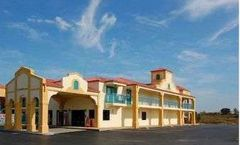 Baymont Inn & Suites Franklin