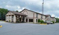 Days Inn Blairsville