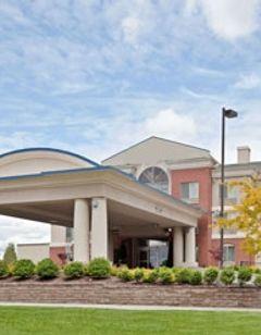 Triple Play Resort Hotel