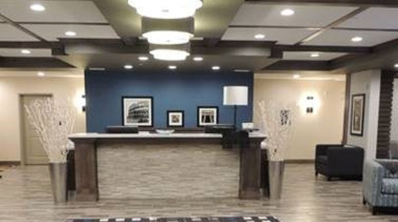 """Western Star All Suites Signature Hotel Lobby. Images powered by <a href=""""http://web.iceportal.com"""" target=""""_blank"""" rel=""""noopener"""">Ice Portal</a>."""