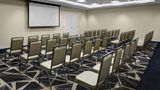 Homewood Suites by Hilton Richmond-Dtwn Meeting