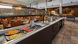 Best Western Premier Alton-St Louis Area Restaurant