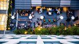 Hotel Zelos, a Viceroy Urban Retreat Restaurant