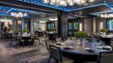Hotel Zelos, a Viceroy Urban Retreat Meeting