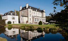 Chateau de Saulon-la-Rue