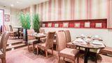 Hotel Le Clement Saint Germain Restaurant