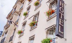 Hotel Le Clement Saint Germain