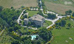 Castello di Petrata