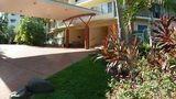 Cullen Bay Resorts by Vivo Exterior