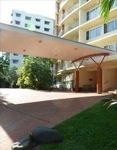 Cullen Bay Resorts by Vivo