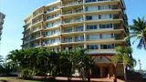 Cullen Bay Resorts by Vivo Suite