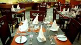 Best Western Plus Elomaz Hotel Restaurant
