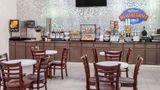 Baymont Inn & Suites Delavan Other