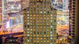 City Tower Hotel Kuwait Exterior