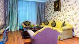 City Tower Hotel Kuwait Suite