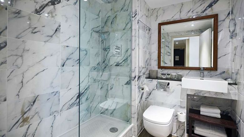 """<b>DoubleTree by Hilton London ExCeL Room</b>. Images powered by <a href=""""https://iceportal.shijigroup.com/"""" title=""""IcePortal"""" target=""""_blank"""">IcePortal</a>."""