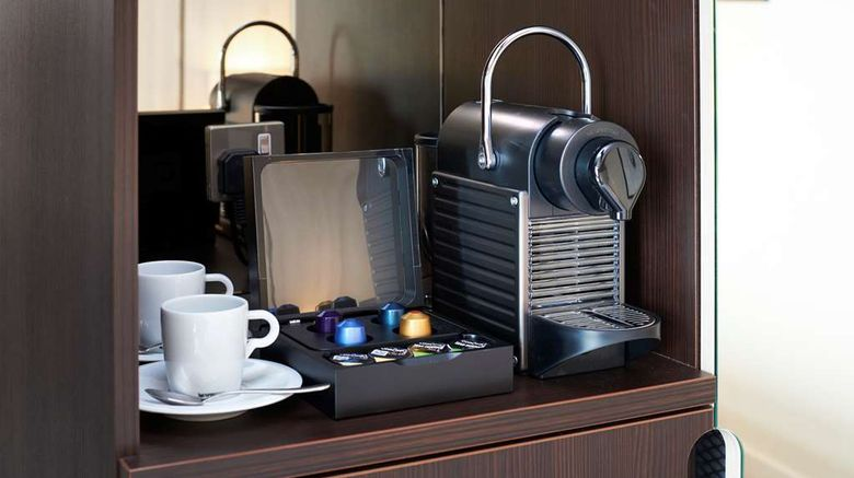"""<b>DoubleTree by Hilton London ExCeL Other</b>. Images powered by <a href=""""https://iceportal.shijigroup.com/"""" title=""""IcePortal"""" target=""""_blank"""">IcePortal</a>."""