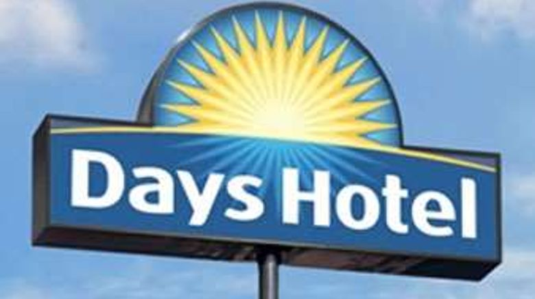 """Days Inn Lugoff Exterior. Images powered by <a href=""""http://web.iceportal.com"""" target=""""_blank"""" rel=""""noopener"""">Ice Portal</a>."""