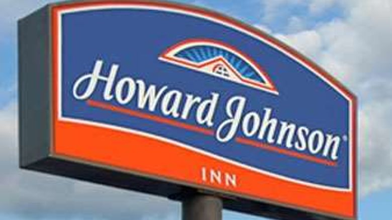 """Howard Johnson Neuquen Exterior. Images powered by <a href=""""http://web.iceportal.com"""" target=""""_blank"""" rel=""""noopener"""">Ice Portal</a>."""