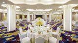 Wyndham Garden Suzhou Ballroom