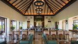 Fairmont Heritage Place Mayakoba Lobby