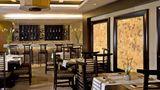 Swissotel Quito Restaurant