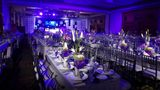 Swissotel Quito Ballroom
