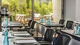 Swissotel Resort Bodrum Beach Meeting